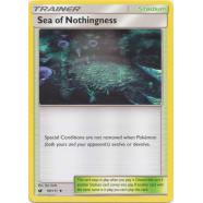 Sea of Nothingness - 99/111 Thumb Nail