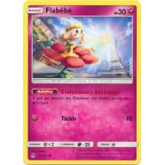 Flabebe - 83/131 Thumb Nail