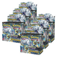 Pokemon - SM Lost Thunder Booster Case Thumb Nail