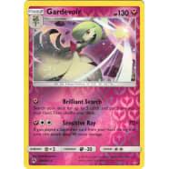 Gardevoir - 141/214 (Reverse Foil) Thumb Nail