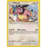 Miltank - 158/214 Thumb Nail