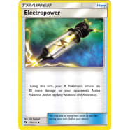 Electropower - 172/214 Thumb Nail