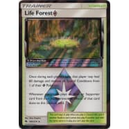Life Forest Prism Star - 180/214 Thumb Nail