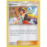 Sightseer - 189/214 Thumb Nail