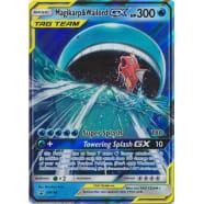 Magikarp & Wailord-GX - SM166 Thumb Nail