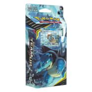 Pokemon - SM Team Up Theme Deck - Blastoise Thumb Nail
