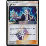 Cyrus Prism Star - 120/156 Thumb Nail