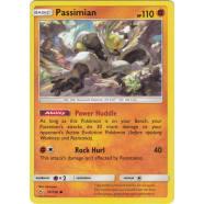 Passimian - 70/156 Thumb Nail