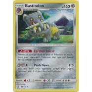Bastiodon - 85/156 Thumb Nail