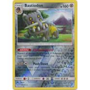 Bastiodon - 85/156 (Reverse Foil) Thumb Nail