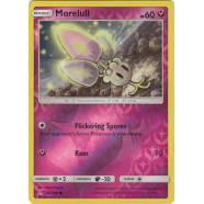 Morelull - 92/156 (Reverse Foil) Thumb Nail