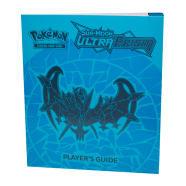 Pokemon - SM Ultra Prism Dawn Wing Necrozma Player's Guide Thumb Nail