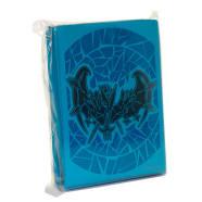 Pokemon - SM Ultra Prism Dawn Wing Necrozma Sleeves - 65 Ct. Thumb Nail