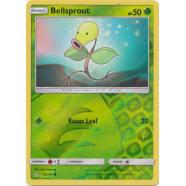Bellsprout - 13/214 (Reverse Foil) Thumb Nail