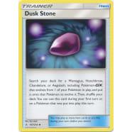 Dusk Stone - 167/214 Thumb Nail