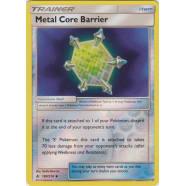Metal Core Barrier - 180/214 (Reverse Foil) Thumb Nail