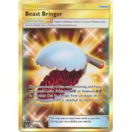 Beast Bringer (Secret Rare) - 229/214 Thumb Nail