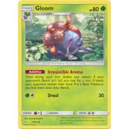 Gloom - 7/214 Thumb Nail
