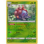 Gloom - 7/214 (Reverse Foil) Thumb Nail