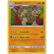 Golem - 89/214 Thumb Nail