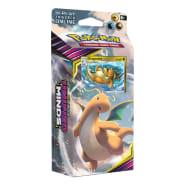 Pokemon - SM Unified Minds Theme Deck - Dragonite Thumb Nail