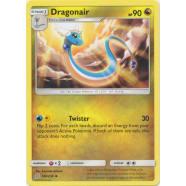 Dragonair - 149/236 Thumb Nail