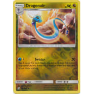 Dragonair - 149/236 (Reverse Foil) Thumb Nail