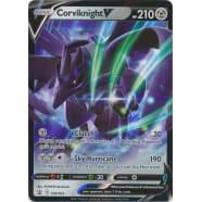 Corviknight V - 109/163 Thumb Nail