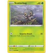 Scatterbug - 011/163 Thumb Nail
