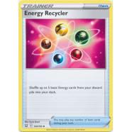 Energy Recycler - 124/163 Thumb Nail