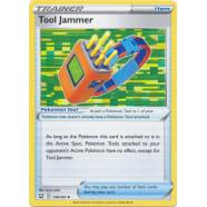 Tool Jammer - 136/163 Thumb Nail