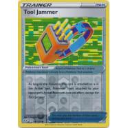 Tool Jammer - 136/163 (Reverse Foil) Thumb Nail