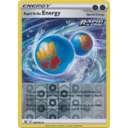 Rapid Strike Energy - 140/163 (Reverse Foil) Thumb Nail