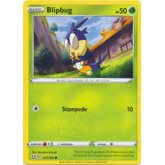 Blipbug - 017/163 Thumb Nail