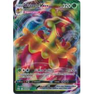 Flapple VMAX - 019/163 Thumb Nail
