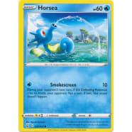 Horsea - 031/163 Thumb Nail