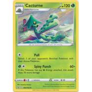 Cacturne - 005/163 Thumb Nail