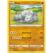 Onix - 068/163 Thumb Nail