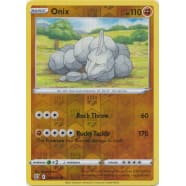 Onix - 068/163 (Reverse Foil) Thumb Nail