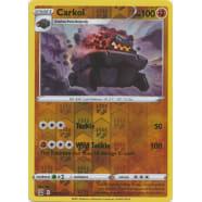 Carkol - 079/163 (Reverse Foil) Thumb Nail