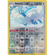 Altaria - 049/073 (Reverse Foil) Thumb Nail