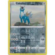 Cobalion - 114/198 (Reverse Foil) Thumb Nail