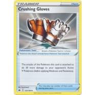 Crushing Gloves - 133/198 Thumb Nail