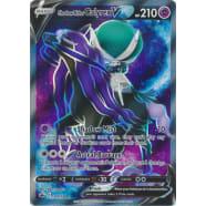 Shadow Rider Calyrex V (Full Art) - 171/198 Thumb Nail