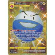 Electrode (Secret Rare) - 222/198 Thumb Nail