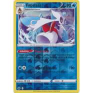 Froslass - 036/198 (Reverse Foil) Thumb Nail