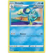 Drizzile - 042/198 Thumb Nail