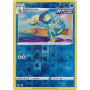 Drizzile - 042/198 (Reverse Foil) Thumb Nail