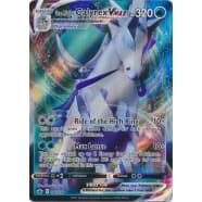 Ice Rider Calyrex VMAX - 046/198 Thumb Nail
