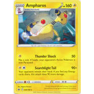 Ampharos - 049/198 Thumb Nail